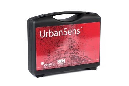 UrbanSens_koffert